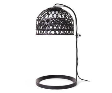 Emperor Lamp  桌燈/立燈/吊燈