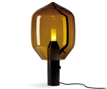 Lighthouse 桌燈