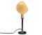 Parola Lamp 桌燈