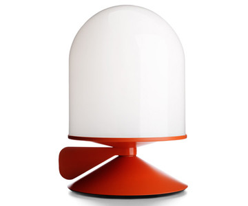 Vinge Table Lamp 桌燈