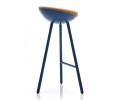 Boet Stools 椅凳