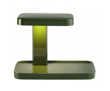 Piani Table Lamp 桌燈