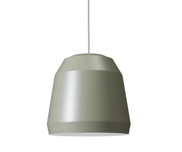 Mingus Light 吊燈