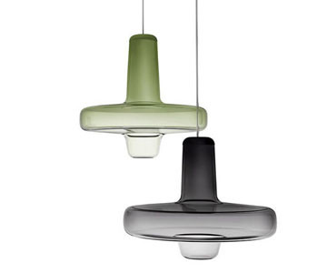 Spin Light 吊燈