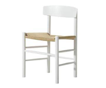 J39 Chair 單椅