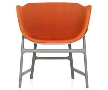 Minuscule 扶手椅