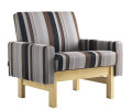 Accent_easychair_stripes_2