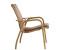 Laminett 扶手椅