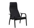 Lamino 扶手椅