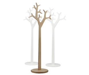 Tree 衣架