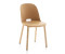 Alfi 椅子